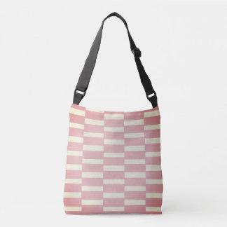 Saco gráfico dos desenhistas: com blocos bolsas carteiro