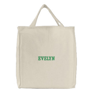 Sacola básica personalizada bolsas para compras