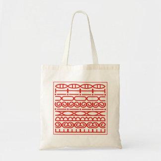 sacola de compras bolsa tote