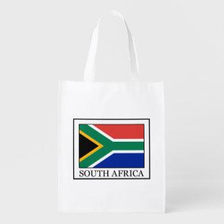 Sacola Ecológica África do Sul
