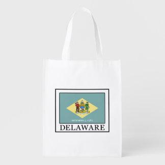 Sacola Ecológica Delaware