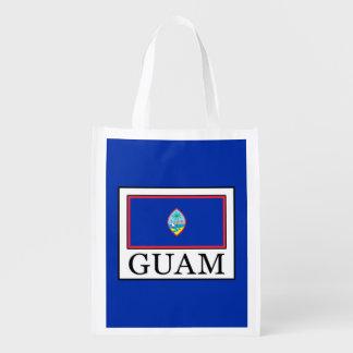 Sacola Ecológica Guam