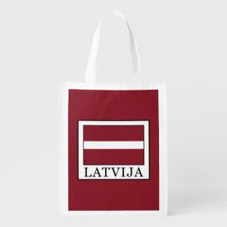 Sacola Ecológica Latvija