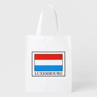 Sacola Ecológica Luxembourg