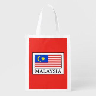 Sacola Ecológica Malaysia