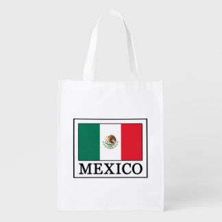 Sacola Ecológica México