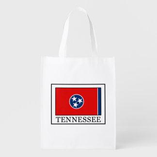 Sacola Ecológica Tennessee