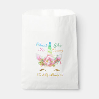 Sacolinha As bolsas mágicas do favor do presente de