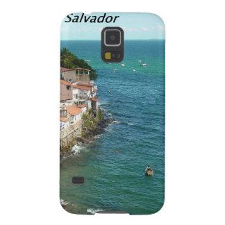 Salvador-Brasil [kan.k] .JPG Capas Par Galaxy S5