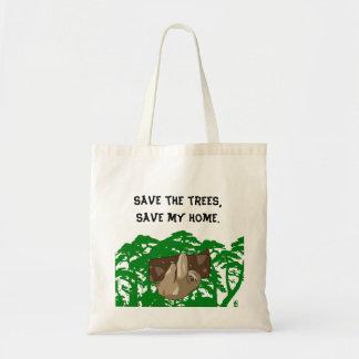 Salvar meu bolsa Home