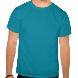 Salvar o drama para seu lama camisetas
