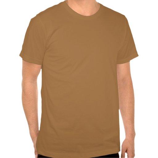 Salvar o drama para sua camisa do lama tshirts