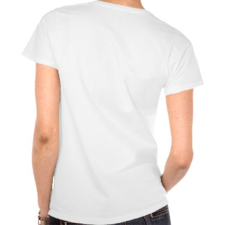 Salvar o drama para um lama t-shirts