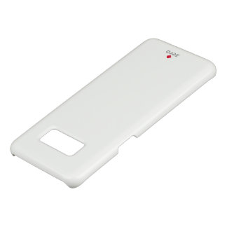 Samsung Galaxy S7 capa -. Zero