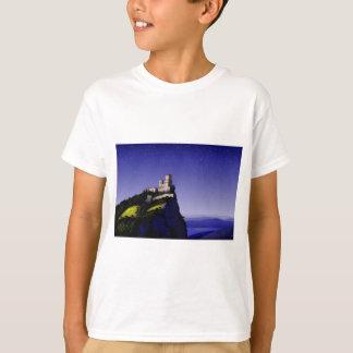 San Marino Rez.jpg alto T-shirts