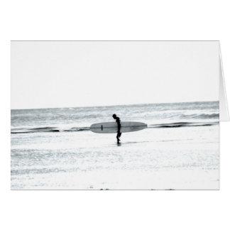 San-o Cartão