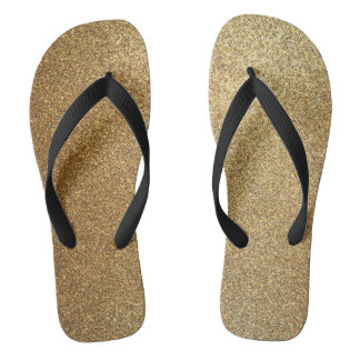 Sandálias largas da correia da arte abstracta