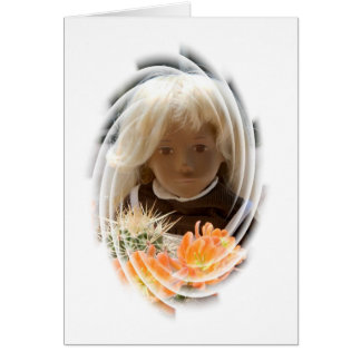 Sasha Morgenthaler pulso cartão