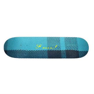 scateboads shape de skate 21,6cm