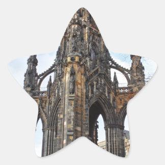 scott monument.jpg adesito estrela