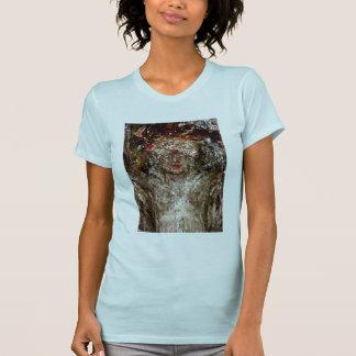 Sculpture. do dríade tshirts