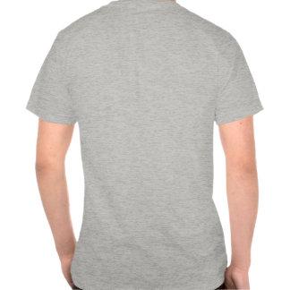 Se pelo liberal citações de JFK - T unisex dos SS T-shirts