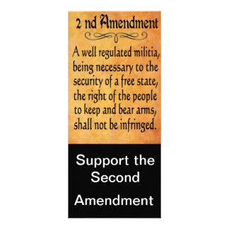 Segundos cartões do apoio da alteração 10.16 x 22.86cm panfleto