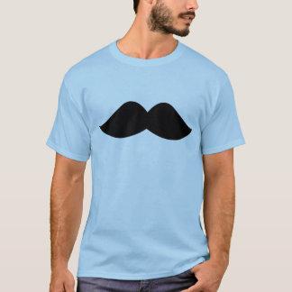 Seja como um senhor t-shirt