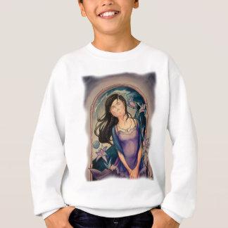 Selena Camiseta