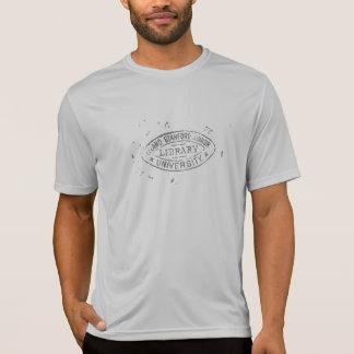 Selo retro camisetas