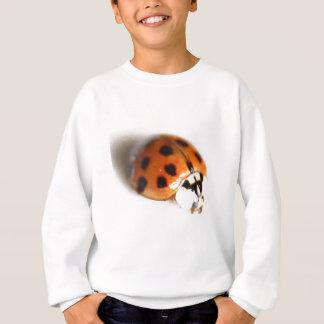 Senhora Desinsetar Camiseta