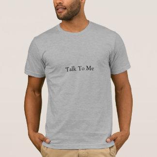 Senhoras Tshirts