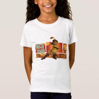 Senor agradável dos movimentos t-shirts