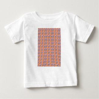 Sensação sentimental do coração do coração tshirts