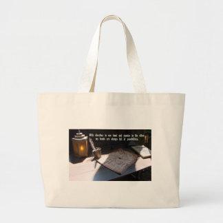 Sentido Bolsas Para Compras