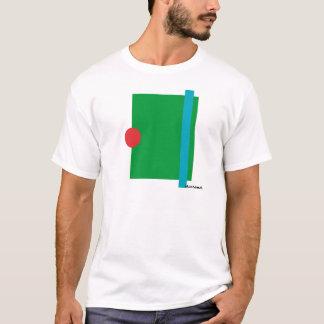 Seo Cosme Tshirts