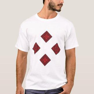Separado Camisetas