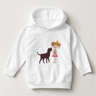 SEU cão Tshirts