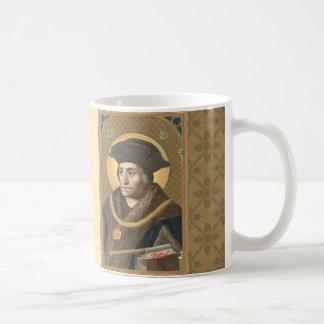 Seu favorito St Thomas mais caneca de café das
