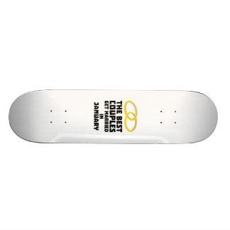 Shape De Skate 18,4cm Os melhores casais em janeiro Z00xc