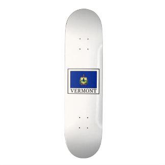 Shape De Skate 19,7cm Vermont