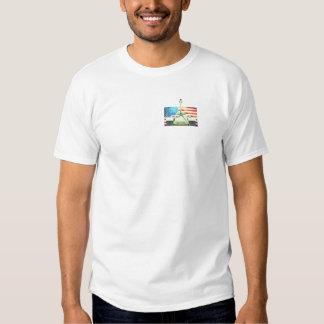 Sherman Tshirts