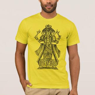 Shiva Tshirt