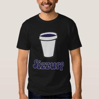 Sizzurp Tshirt