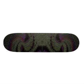 Skate DarkSk8 v2