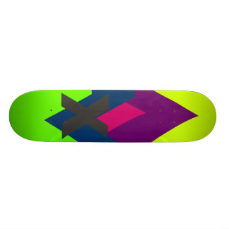 skate do awesomeness