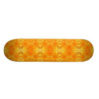 Skate Fractask8