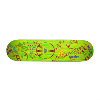Skate Groovy
