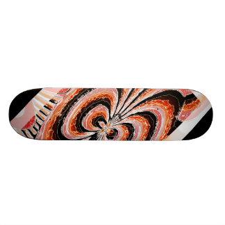 Skate Ondas Skateboard2
