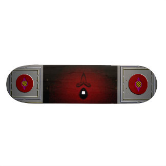 Skateoard da libra skate boards